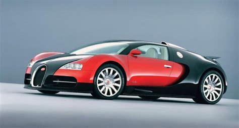 bugatti baron vip luxury bugatti veyron prices