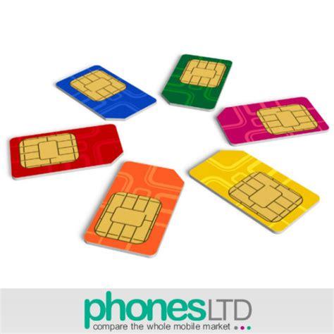 Business Sim Card Only Deals sim only sim card upgrade deals phones ltd