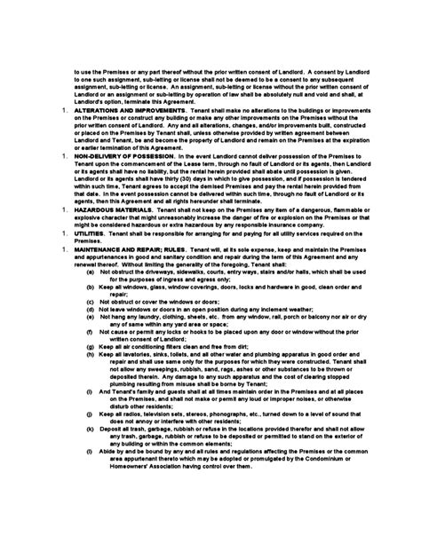 28 rpo agreement template recruitment contract
