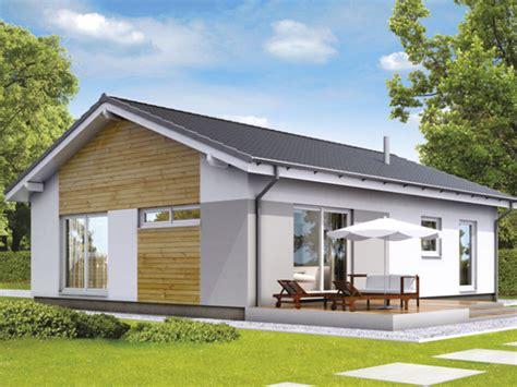 Kleines Haus Mit 2 Schlafzimmern by Kleines Haus Bauen Gro 223 Er Vielfalt Profitieren