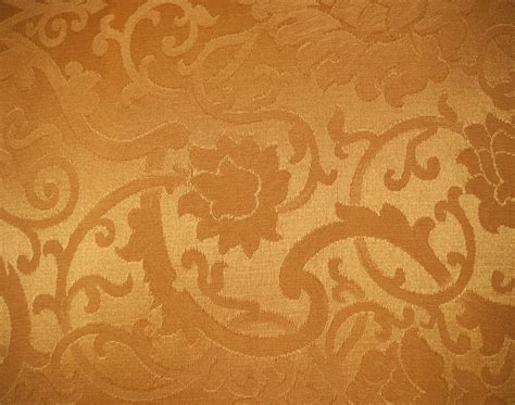 gold fabric cloth texture photo gold background download
