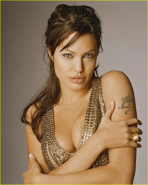 tattoo like angelina jolie angelina jolie tattoos tattoos of angelina jolie