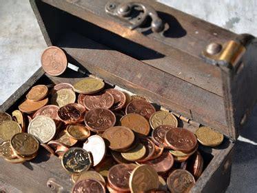 azioni d italia azioni della borsa prezzi in italia frudgereport363 web