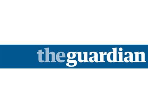 the guardian cas mudde the guardian supports ceu central european