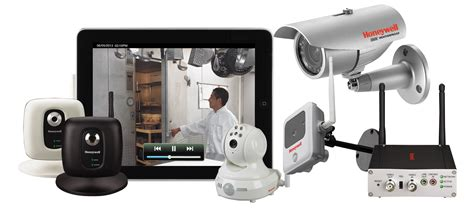 Alarm Cctv Monitoring And Home Staten Island Alarm