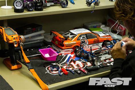 best rc drift car rc drifting guide fast car