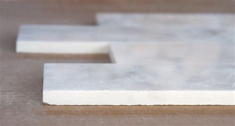 Arabescato White Carrara Marble Tile Polished