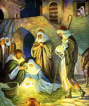 imagenes de los pastores del nacimiento de jesus para colorear la visita de los pastores al nacimiendo de jes 250 s