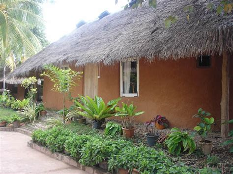 how much is a cheap house house for rent near me how much will my house cost natural building blog