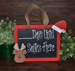 best 25 days until christmas ideas on pinterest days