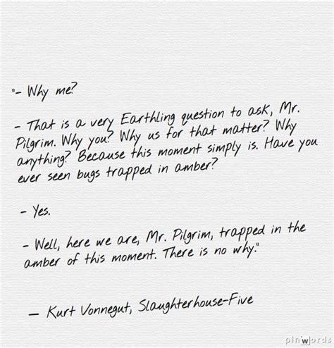 kurt vonnegut quotes 17 best kurt vonnegut quotes on kurt vonnegut