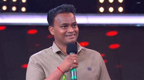 maa bigg telugu vote season 2 contestants