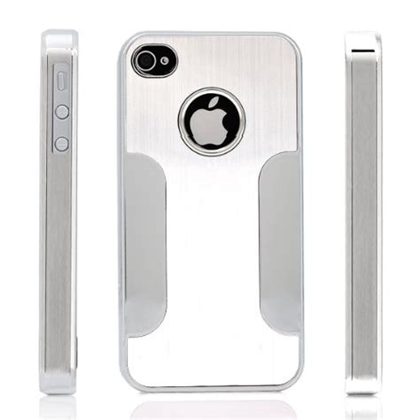 Jelly Ultrathin Iphone 6 4 7inch iphone 6 supcase apple iphone 6 4 7 ultra thin