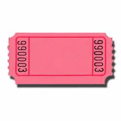 blank ticket free download clip art free clip art on