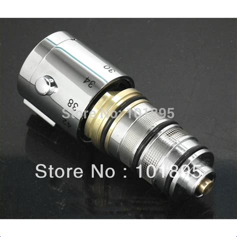 brass inductor brass inductor 28 images rockwood water fog nozzle with foam inductor popular thermostatic