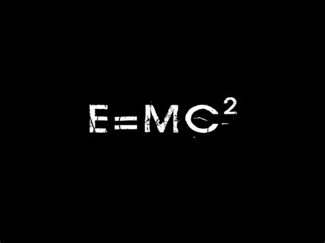 E MC2 Wallpaper   WallpaperSafari