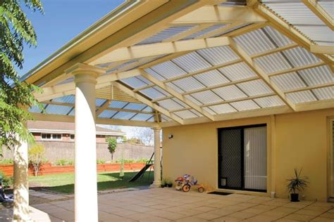 polycarbonate roofing polycarbonate patio roof