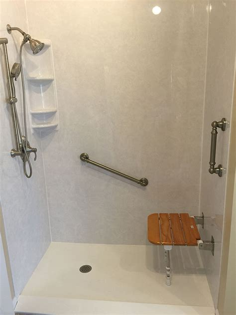 Ada Compliant Shower by Ada Showers Save Up To 20 Percent On Showers U0026 Shower