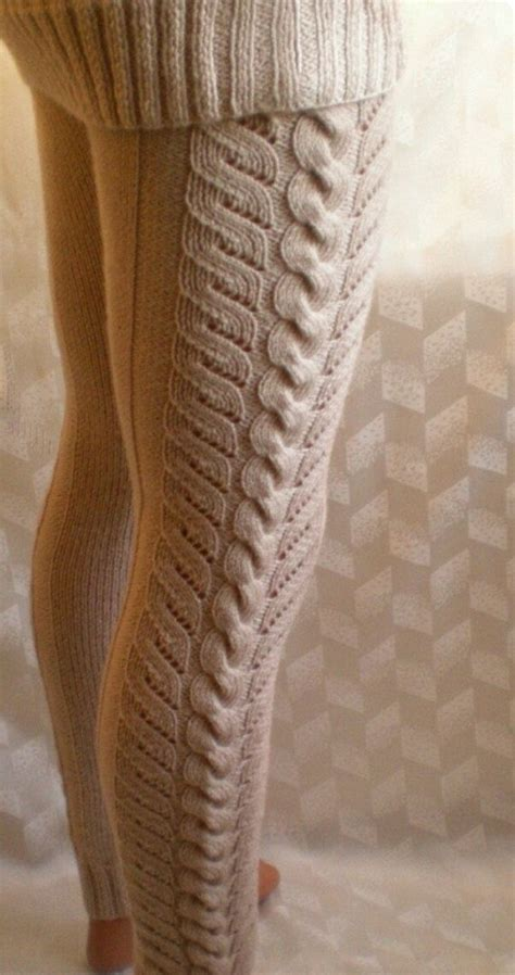 pattern knit tights 64 best knitting patterns images on pinterest knitted