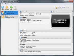 virtualbox parallel port software update virtualbox 4 2 4 computer downloads