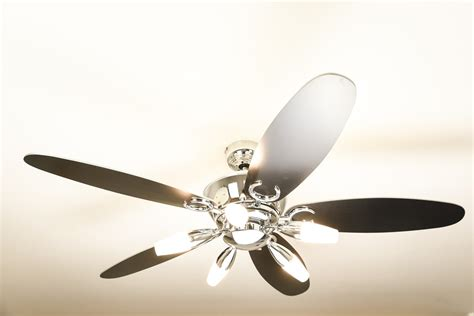westinghouse ceiling fans with remote westinghouse ceiling fan arius 132 cm 52 quot with remote