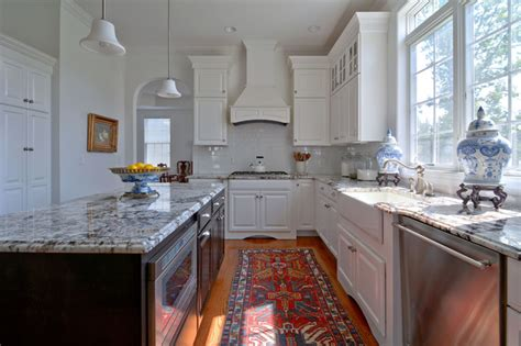 brton kitchen cabinets burton traditional kitchen boston by d murray images