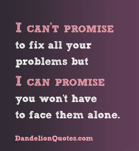 images of love promises promise love quotes