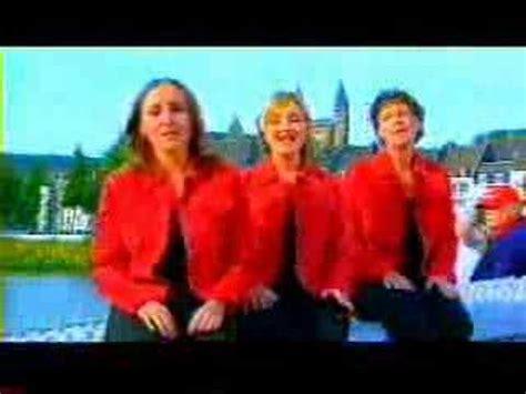 star sisters swing medley swing design star sisters medley youtube