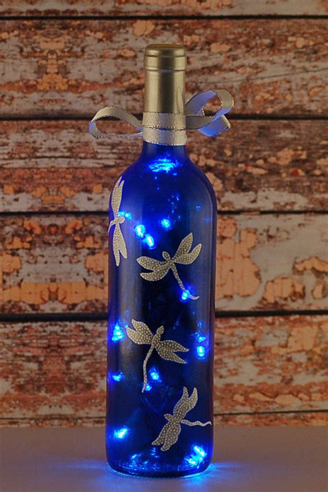 glass bottle craft projects 16 glass bottle crafts which are simply amazingly