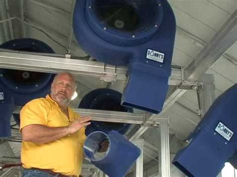 car wash dryer fans car wash equipment air dryers and elephant ears youtube
