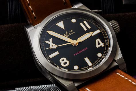 montres militaires d 233 couvrez notre s 233 lection mr montre