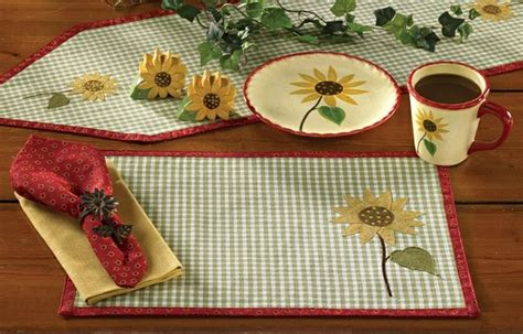 tag brand table linens ceramic dinnerware primitive home decors