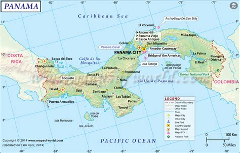 map usa panama untitled 2013 concacaf gold cup chionship united
