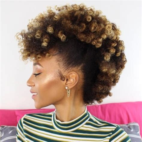 pictures of natural hairstyles for older african american women 30 best natural hairstyles for african american women