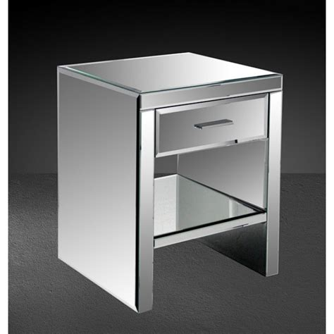 bedroom ls for mirrored nightstands 28 images 25 best