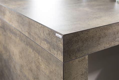 arbeitsplatten dicke die 5 h 228 ufigsten fragen 252 ber keramikarbeitsplatten