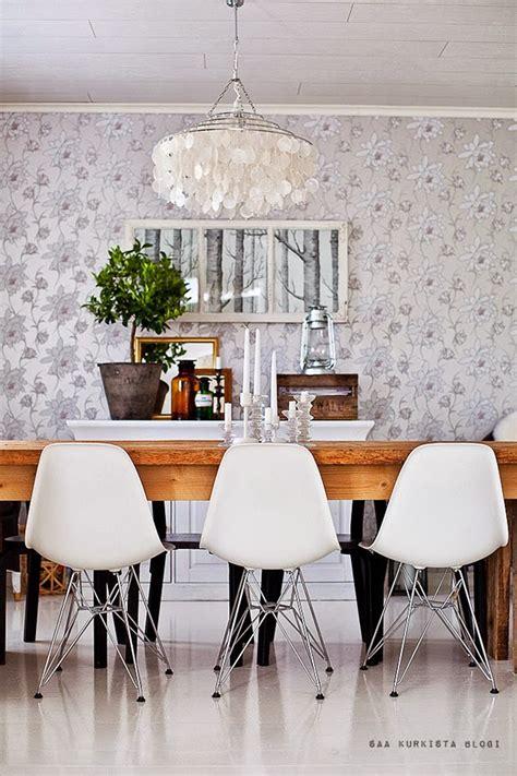 decorar comedor con papel pintado papel pintado uso y disfrute en decoraci 243 n blog hofmann