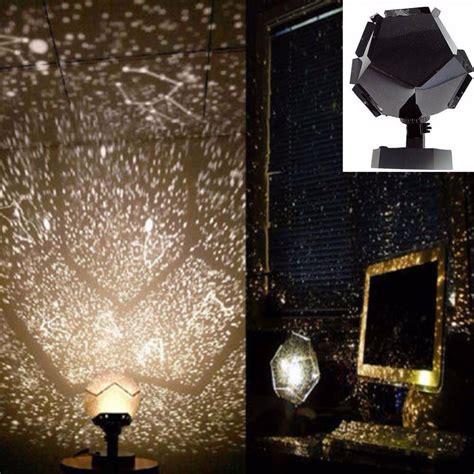Lu Tidur Planetarium Astro Laser Projector Fantastic Astro Laser Celestial Projector Cosmos Light Diy Sky L Sleep