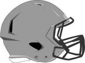 Football Helmet Outline Profile by Revo Speed Football Helmet Drawing Clipart Panda Free Clipart Cliparts Co