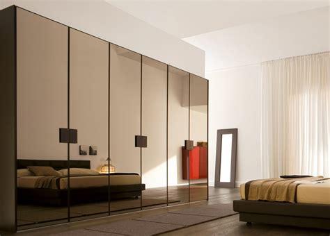 Bedroom Wardrobes Designs - luxury bedroom ideas luxury wardrobe bedroom furniture