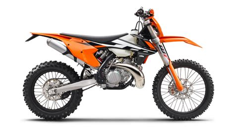 Ktm Side By Side 2017 Ktm 300 Exc Review And Specification Bikes Catalog
