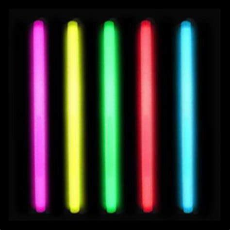 Wholesale Glow Sticks 10 Inch Glow Sticks Assorted Pack Light Sticks