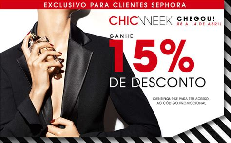 Chic Of The Week According To Tetris 2 by 15 Em Todas As Compras 2beauty Marina Smith