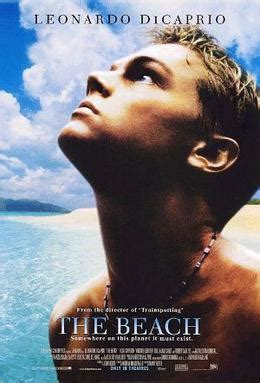 film thailand di more tv the beach film wikipedia
