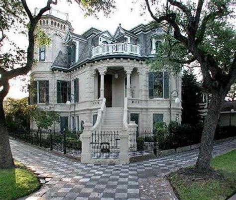 casa stile vittoriano bagno stile vittoriano come arredare casa in stile shabby