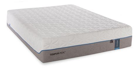 tempur pedic 174 tempur cloud luxe ultra soft mattress belfort furniture mattresses
