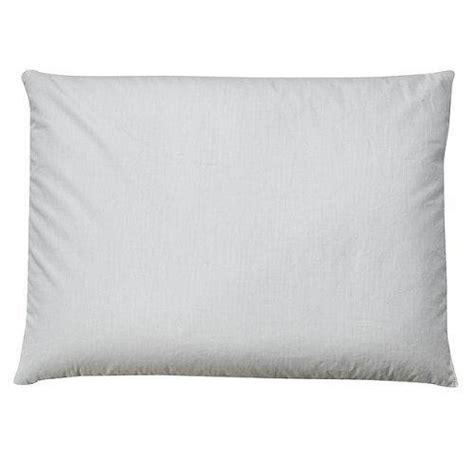 buckwheat pillows top 5 best buckwheat pillow reviews ultimate guide 2018