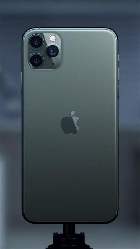 wallpaper iphone  pro apple september  event