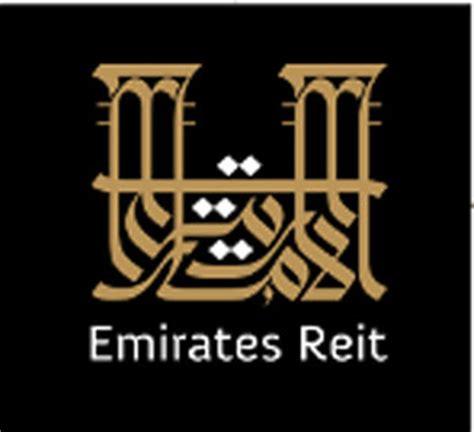 emirates reit emirates reit buys floor on dubai s index tower emirates