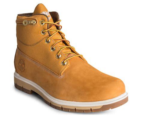 mens timberland boots australia timberland s radford fold boots wheat great